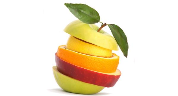 katı-meyve-sıkacağı-hangi-meyveleri-sıkar