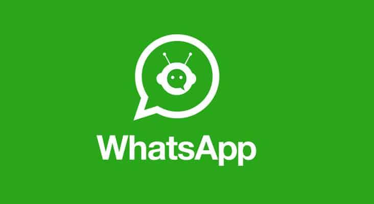 sanver chatbot whatsapp